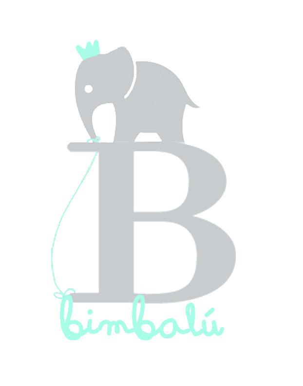 Bimbalú