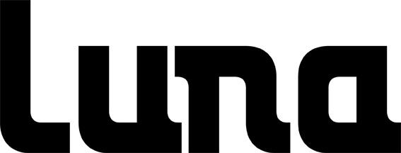 luna_schwarz_72