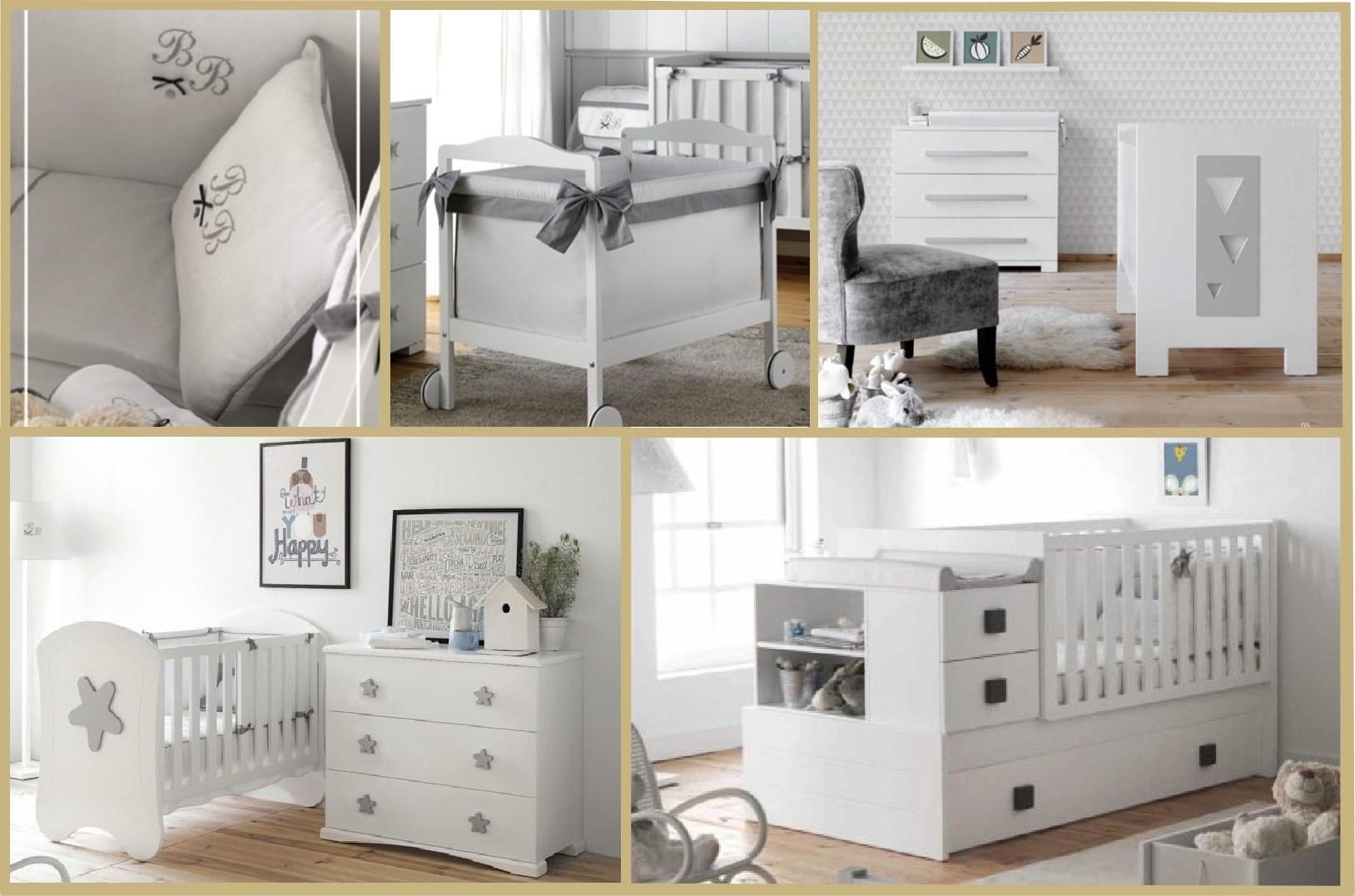 La casita de tus sue os mobiliario infantil en fimi fimi - La casita de los suenos ...