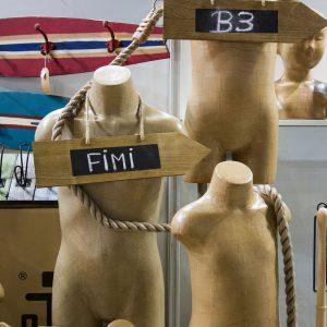 FIMI O/I