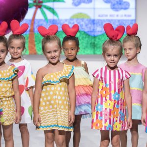 FIMI Kids Fashion Week