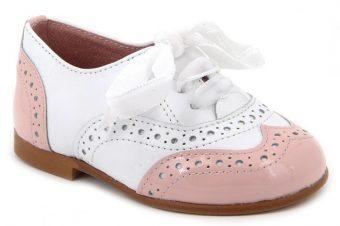 León Shoes vuelve una edición más a FIMI con su colección de zapatitos para el OI 18-19