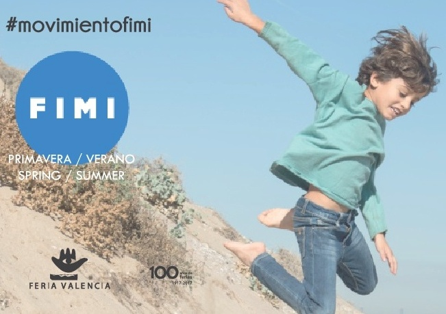 FIMI anuncia sus fechas de P/V