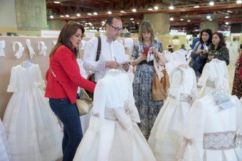 Las principales tiendas nacionales acuden a DÍA MÁGICO BY FIMI