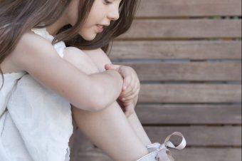 MARÍA CATALÁN, el calzado de comunión y ceremonia que combina elegancia y frescura