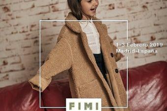 Ifema y Feria Valencia alcanzan un acuerdo para la organización conjunta de FIMI y Puericultura Madrid