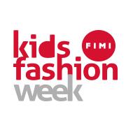 Logo Kids Fashion Week