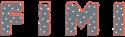 logo-home3